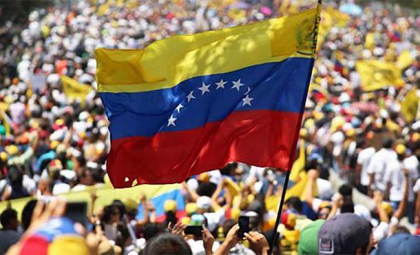 Oposición venezolana no irá mañana a encuentro con Gobierno en RD