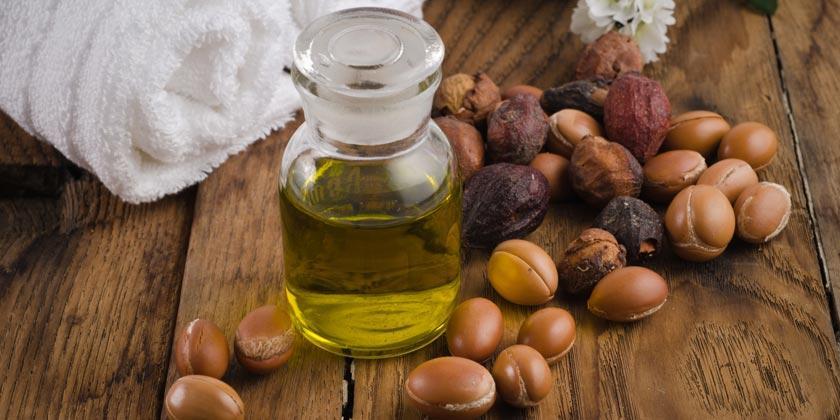 Los principales beneficios del aceite de oliva