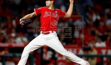 Indios llegan a 22 triunfos seguidos; ganan Astros, Medias Rojas y Yanquis