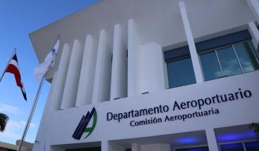 Activan Plan de Contingencia en todos los aeropuertos ante posible del huracán María en el país