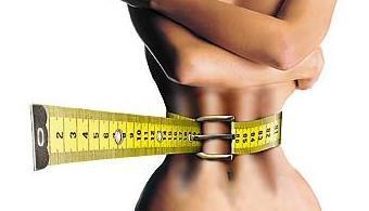 Diseñan en México sistema informático para detectar anorexia y bulimia