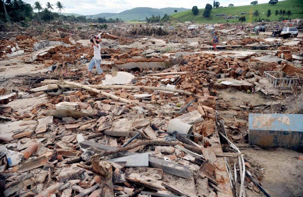 Foro de la NASA analiza cómo combatir desastres naturales en Latinoamérica