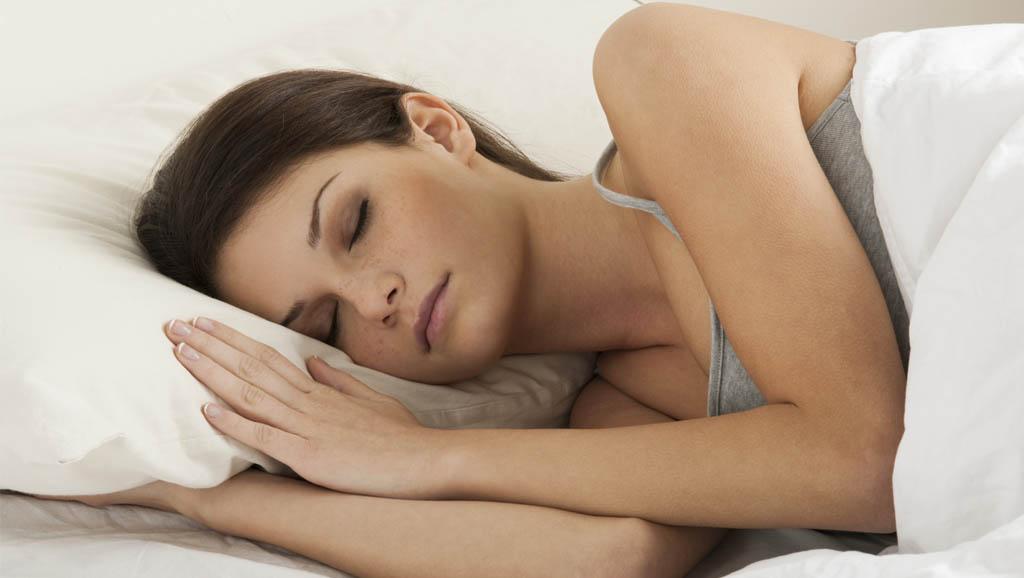 Las siete cosas que nunca has de hacer antes de irte a la cama
