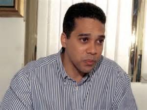 Suprema Corte confirma sentencia en contra del cirujano Edgar Contreras y familia