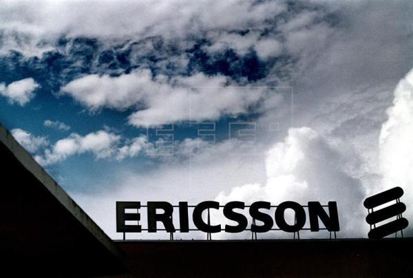 Ericsson podría despedir a hasta 14.000 empleados en Europa y América Latina