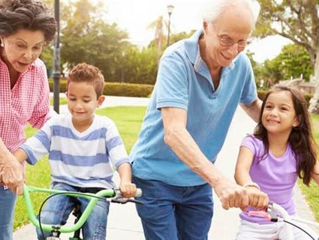 La esperanza de vida alcanzó los 75,3 años para mujeres y 69,8 para hombres