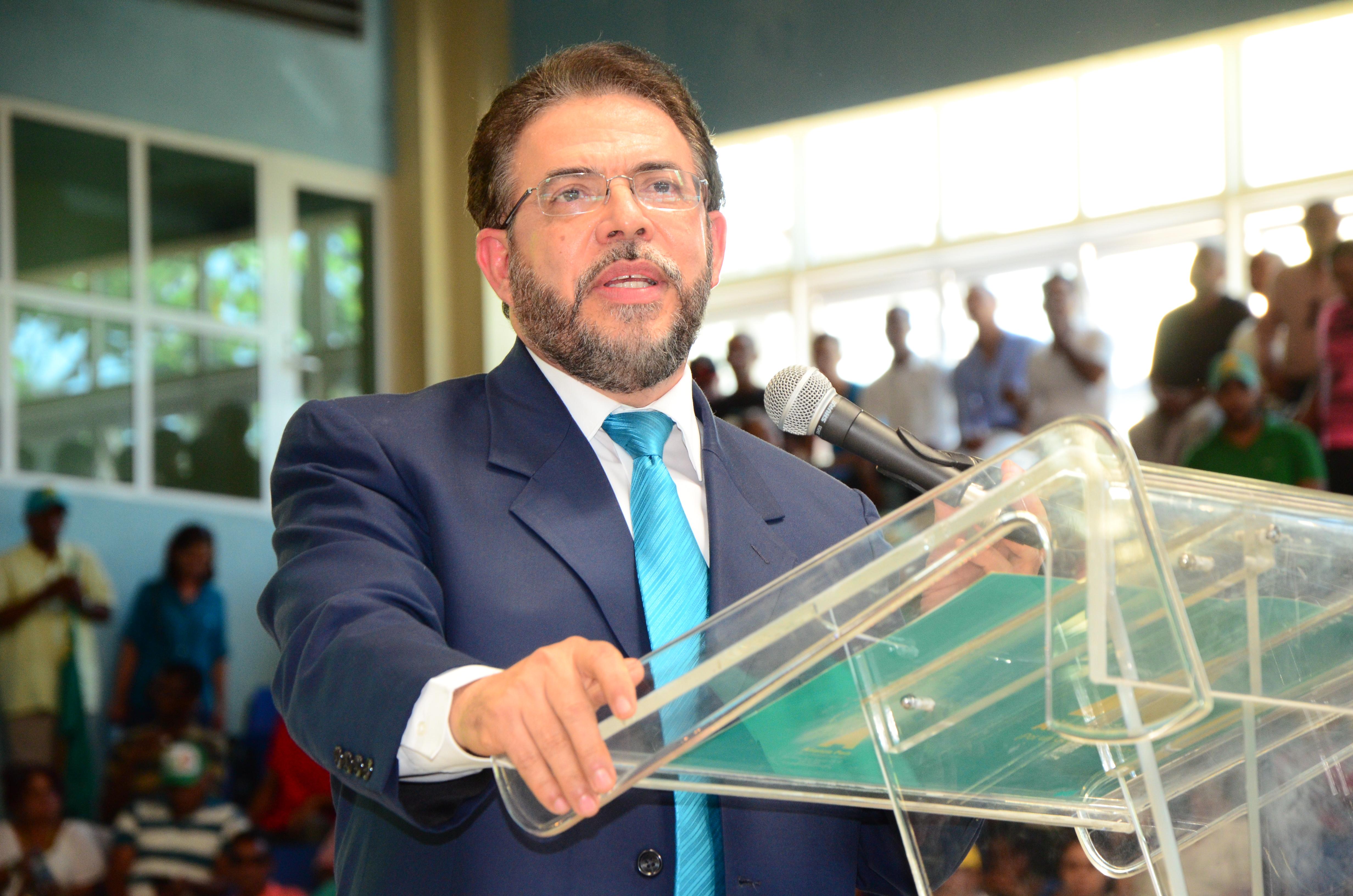 Alianza País fija posición ante invitación comisión bicameral del Congreso Nacional