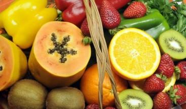 El consumo de vitamina C reduce el riesgo de muerte cardiovascular