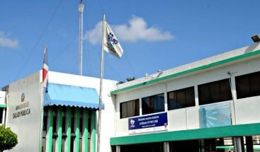 Ministerio de Salud cancela empleadas intentaban vender empleos, oficializar y cambiar designaciones