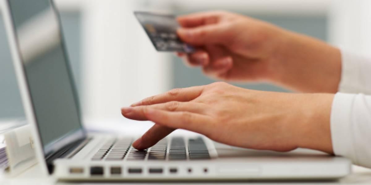 El 42 % de los internautas latinoamericanos ya realizan comercio electrónico