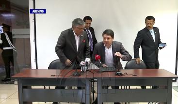 Fiscalía en Ecuador tiene solo esta semana para investigar a 18 procesados del caso Odebrecht