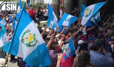 Bernardo Vega: ¿Requiere RD una comisión contra la impunidad como la que opera en Guatemala?