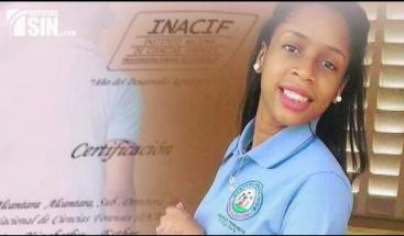 Familiares de Kimberly Adón no aceptan reporte de su muerte; imputados se enfrentan con la Justicia bajo nuevas acusaciones