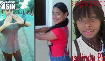 Muertes violentas de adolescentes demuestran desborde de conducta machista, según expertos