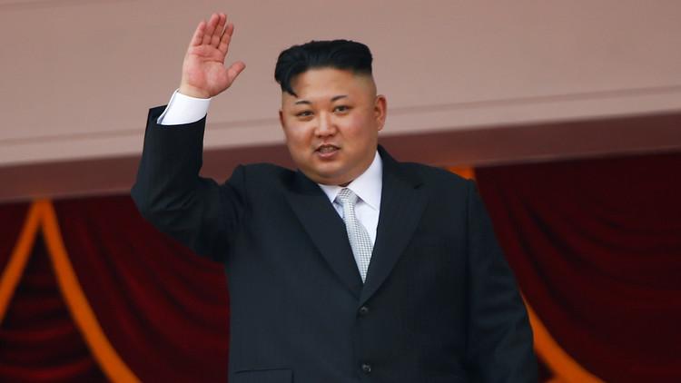 Corea del Norte amenaza a Tokio: