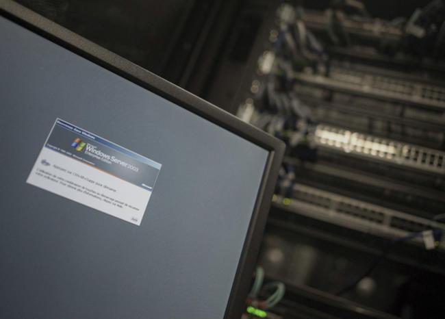 Países americanos buscan protegerse de ataques cibernéticos mediante una red