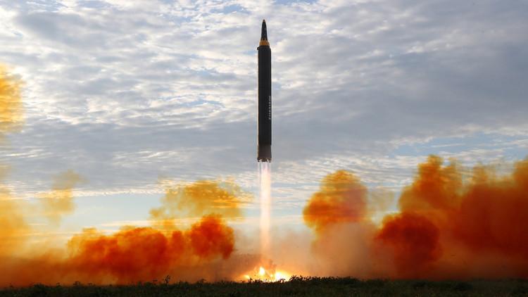 Hawái se prepara para un posible ataque nuclear norcoreano en medio de las crecientes tensiones