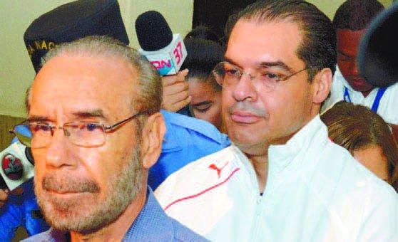 Prisión preventiva contra imputado fraude Banco Providencial que violentó uso grillete electrónico