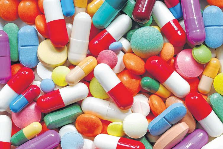 Medicamentos para el cáncer no aptos en EE.UU. se comercializan en Colombia