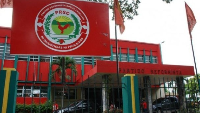 Quique Antún: sentencia TSE legaliza transfuguismo y la doble militancia