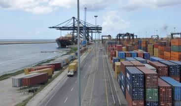 Autoridad Portuaria informa inicio de operaciones este viernes en los puertos