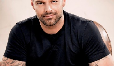 Ricky Martin urge solventar la