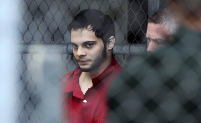 Autor de un tiroteo en EEUU dejó antes su medicación contra la esquizofrenia