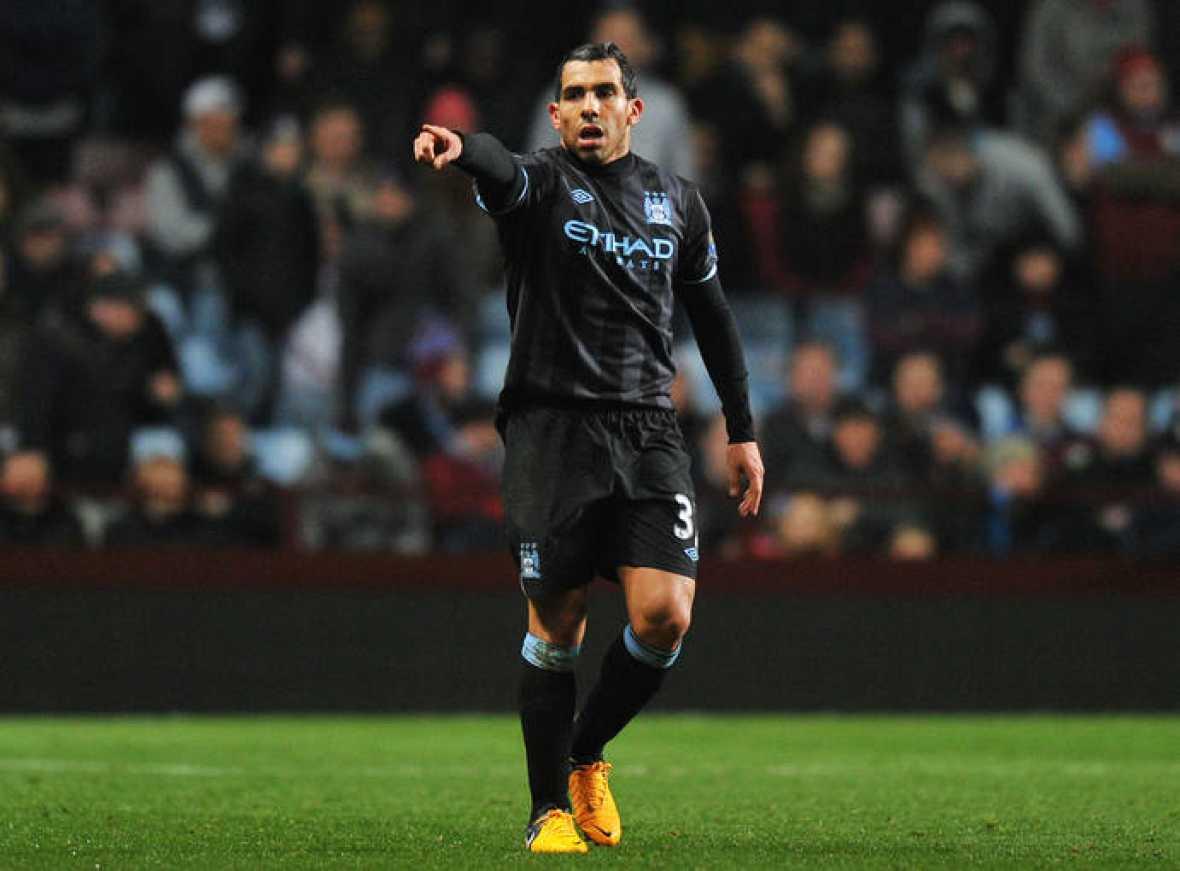 El futbolista mejor pagado del mundo no podrá jugar en su equipo por sobrepeso