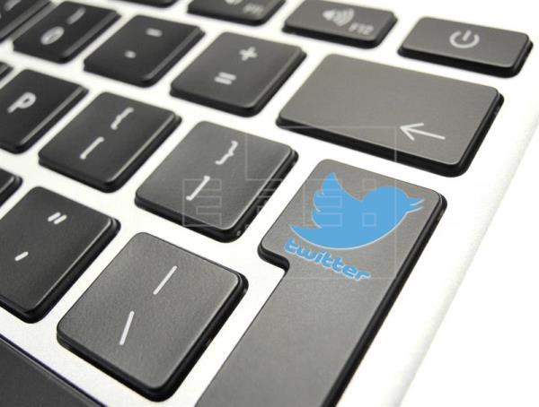 Una relación de amor-odio con Twitter en Irán