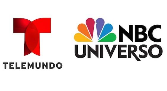 NBC y Telemundo reúnen 13 millones de dólares para damnificados de desastres