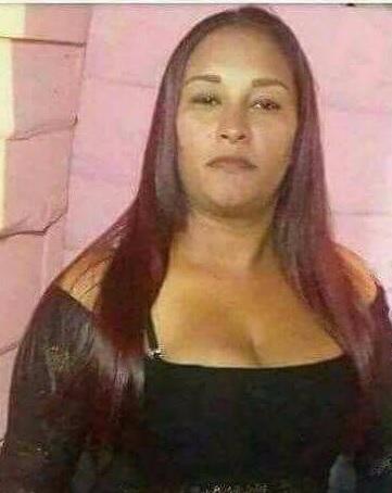 Permanece desaparecida desde el 22 de agosto mujer de 30 años