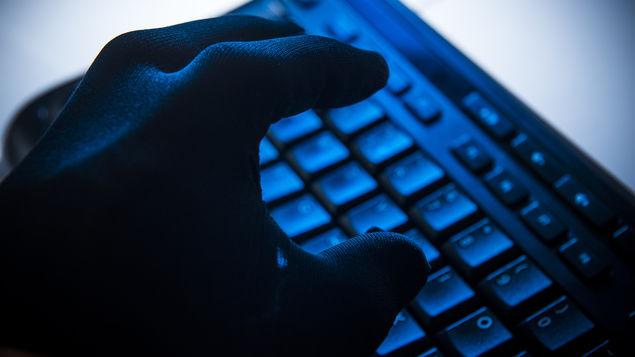 Descubren ransomware que exige fotos íntimas y no dinero para recuperar datos