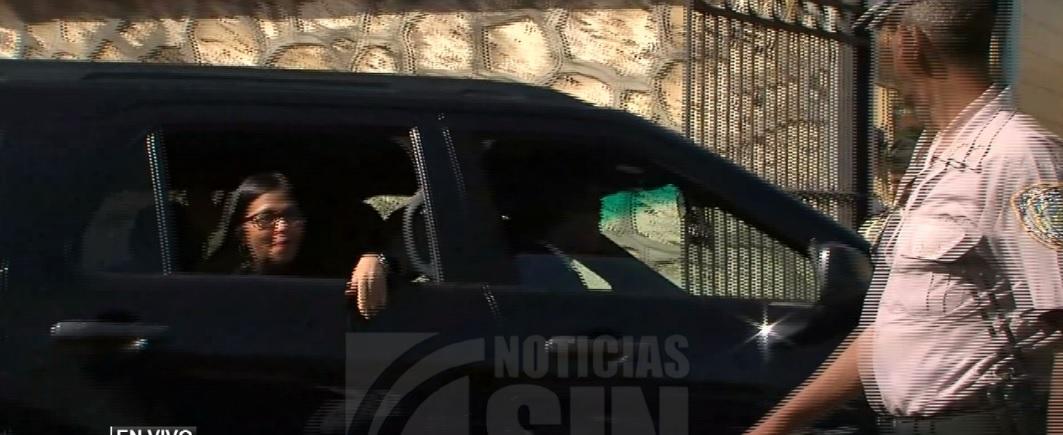 Posponen sentencias por narcotráfico a familiares del presidente de Venezuela