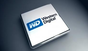 Western Digital pide a Apple que se una a su puja por los chips de Toshiba