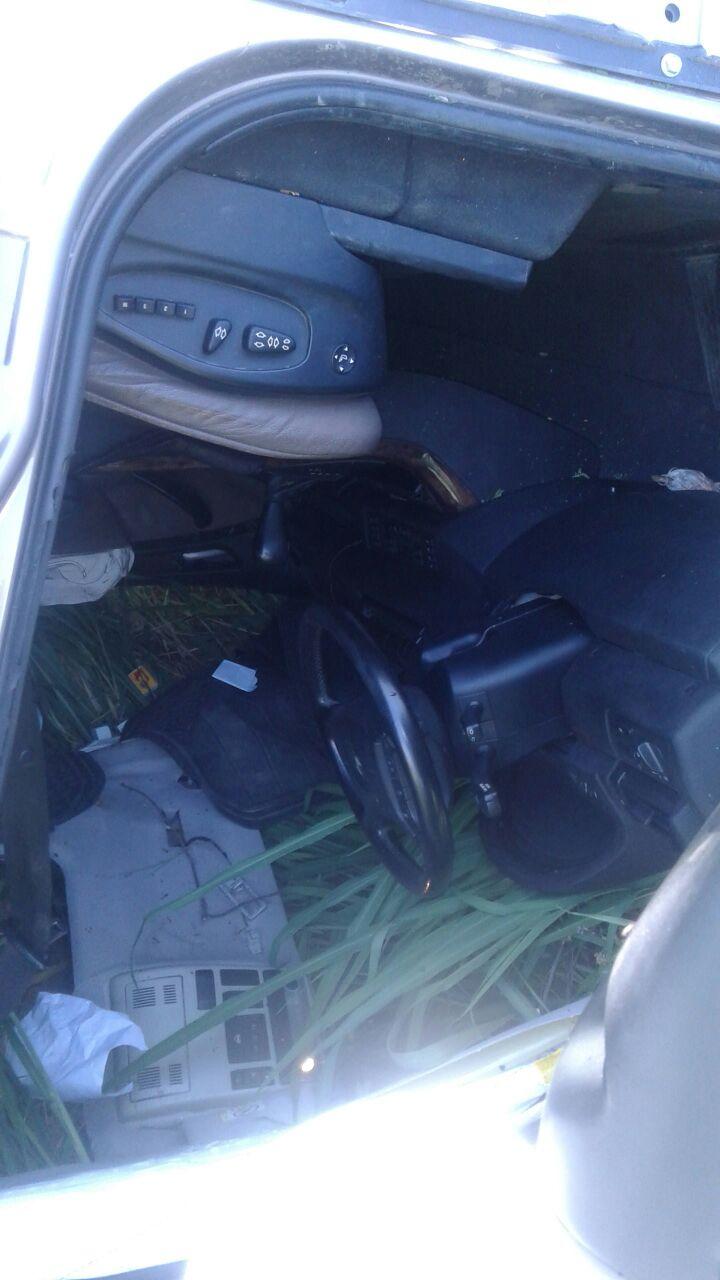 Al menos tres personas pierden la vida en accidente de tránsito en Montecristi