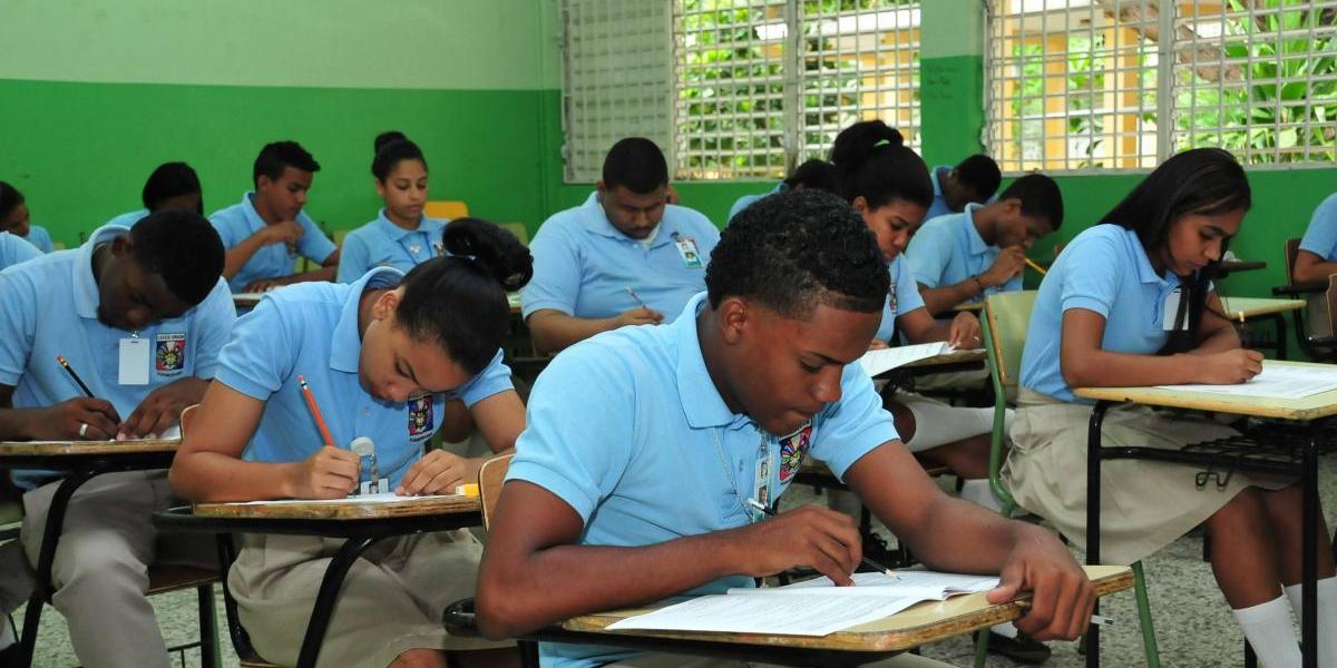 Educación suspende docencia este jueves en todo el territorio nacional