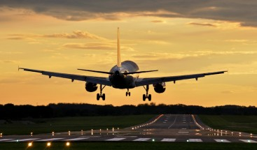 Aeropuertos de Islas Vírgenes reabrirán esta semana tras paso huracán María