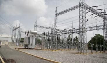 """""""La ETED restablece el servicio en línea de transmisión a 138 kV Palamara - Piisa"""""""