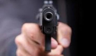 Adolescente ultimó a otro accidentalmente cuando jugaban con arma fuego