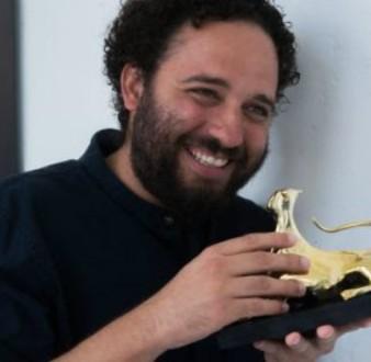 Nelson Carlo de los Santos: El cine dominicano tiene que dejar de imitar