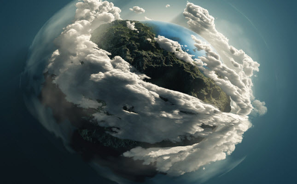 La comunidad latina de EEUU, la más preocupada por causa del cambio climático