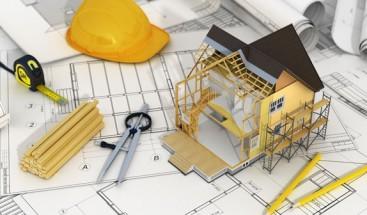 Rechazan modificación de código de trabajo que prohíbe utilizar mano de obras extrajeras