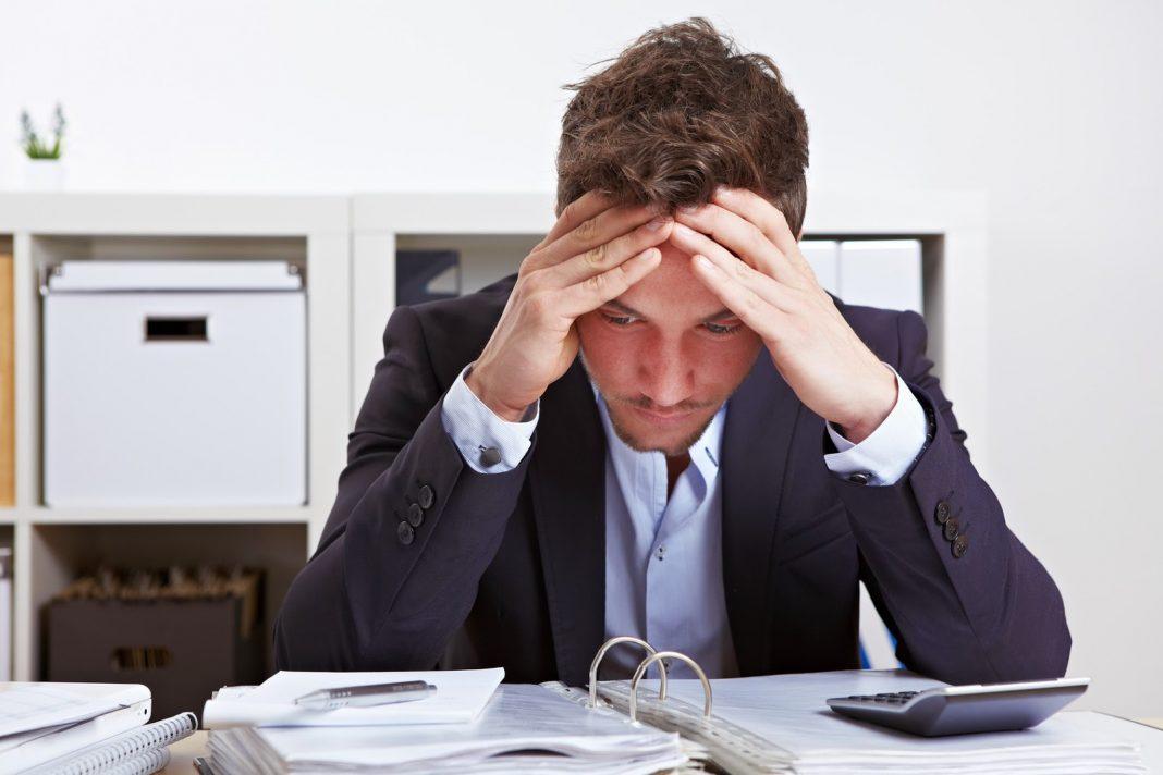 Depresión postvacacional: cómo hacerle frente
