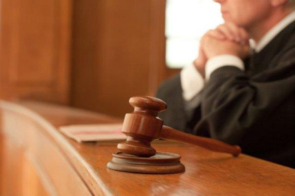 Dictan 18 meses de prisión a pareja apresada por vinculación al proxenetismo