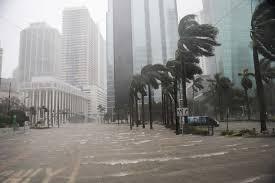 El balance de muertos por Irma en Florida aumenta a 12
