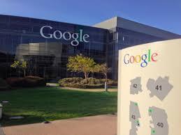 Google premia la innovación de proyectos sociales en América Latina