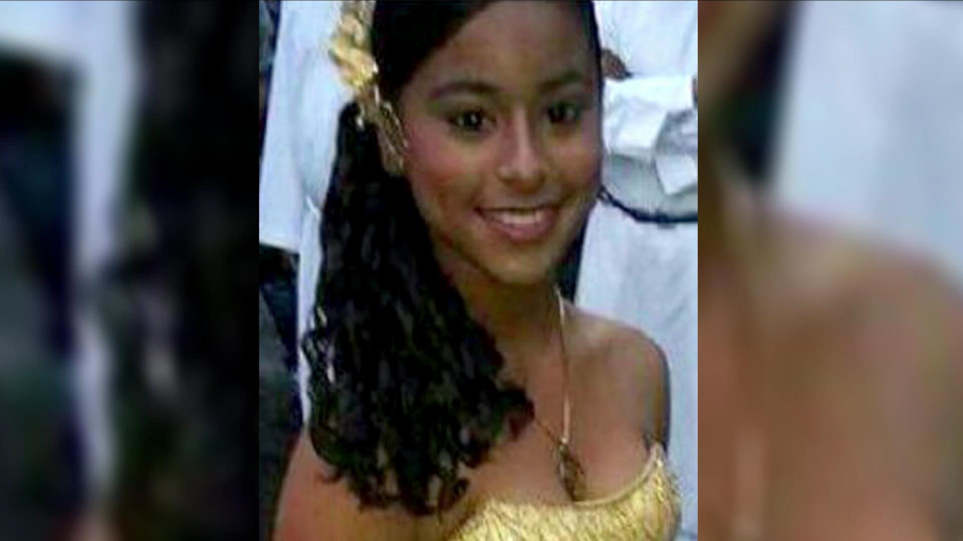 Ponen bajo arresto a una tercera persona implicada en homicidio adolescente Emely Peguero