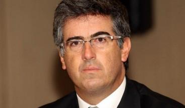 Incautan más de un millón de dólares a investigado por caso Odebrecht en Perú