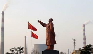 China: La guerra en la península de Corea no tendrá ganadores