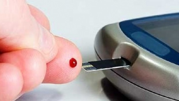 Tecnología permite medir la glucosa sin pinchazos para controlar la diabetes